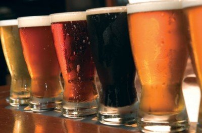 My Favorite Bars for Craft Beer – New Zealand Edition