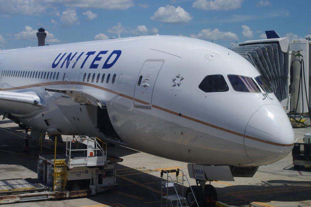 787 Dreamliner: Regular Guy's Review