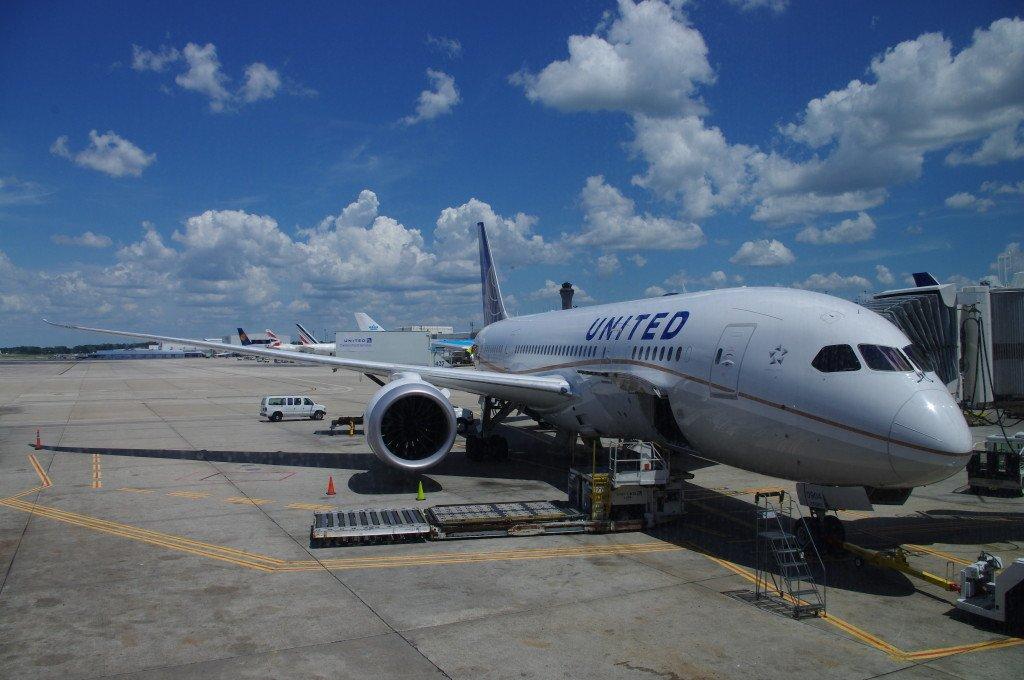 Best Passenger Planes Flying Today