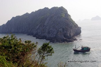So You're Traveling to Vietnam? Some Straight Truth