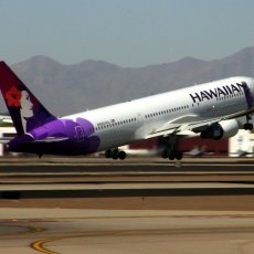 How Does Hawaiian Airlines Measure Up?