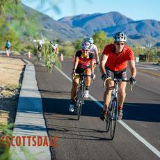 Recap of El Tour de Tucson 2017