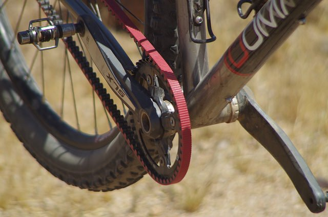 Recap: Prescott 6'er Mountain Bike Race