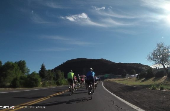 The Taylor House Ride in Flagstaff – What You Should Know