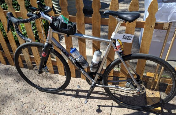 Recap: The 2019 Tour de Scottsdale