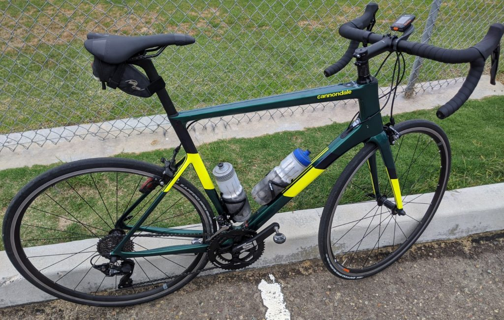 Bicycling in Southern California – A Quick Guide